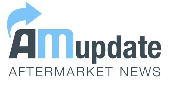 Aftermarket-Update.de