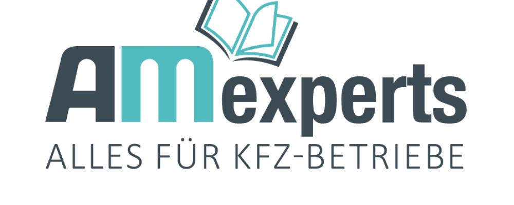AMexperts.de online