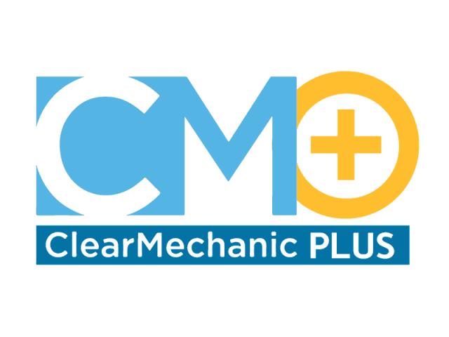 Clear Mechanic