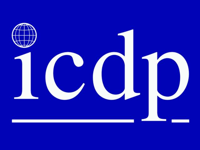 International Car Distribution Programme